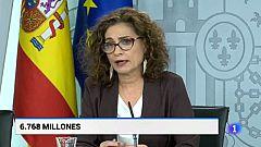 Castilla y León en 1' - 22/01/20
