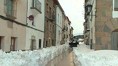 La Comunidad Valenciana en 2' - 22/01/20