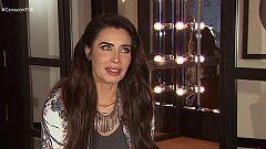 Corazón - Pilar Rubio, su primera entrevista tras confirmar su embarazo