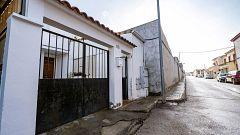 Un hombre mata a su mujer delante de sus dos hijos en La Puebla de Almoradiel, Toledo