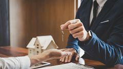 El elevado precio de la vivienda es el principal obstáculo de los jóvenes que buscan independizarse