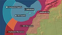 Canarias en 2' - 22/01/2020