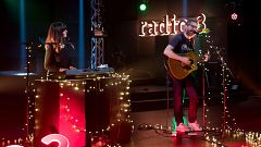 Los conciertos de Radio 3 - A singer of songs