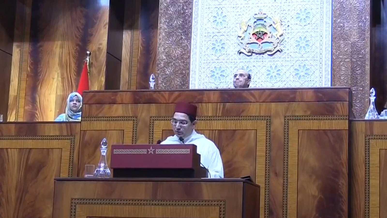España rechaza que Marruecos intente delimitar sus aguas territoriales de forma unilateral
