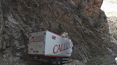 Comando Actualidad - Carreteras para valientes en Teruel