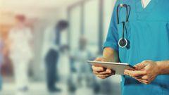 La Mañana - Indemnización por una negligencia médica