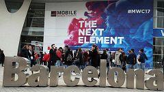 A partir de hoy - Así es la lucha entre Madrid y Barcelona por el 'World Mobile Congress'