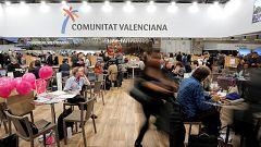 L'Informatiu - Comunitat Valenciana - 23/01/20