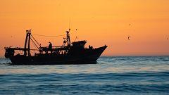 Marruecos expande su frontera marítima y se adhiere aguas de Canarias