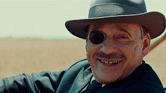 Premios Goya: Muchos veteranos entre los nominados a Mejor Actor y Actriz de reparto