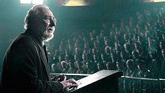 Premios Goya: Los nominados a Mejor Dirección de Arte