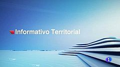 Noticias Murcia 2 - 23/01/2020