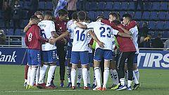 Deportes Canarias - 23/01/2020