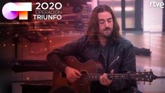 OT 2020 - Resumen diario 23 de enero
