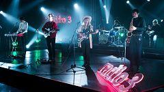 Los conciertos de Radio 3 - Bifannah
