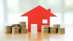 A partir de hoy - ¿Deben limitarse los precios de los alquileres?