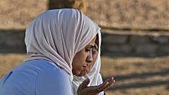 A partir de hoy - ¿Despedir a alguien por llevar hiyab es racismo?