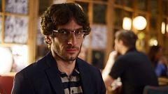 A partir de hoy - Quim Gutiérrez protagoniza 'Te quiero imbécil', una comedia de amor y redes sociales