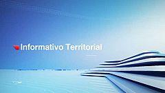 Informativo de Madrid -24/01/20