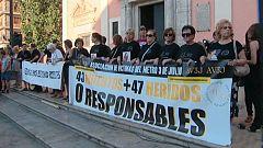 L'Informatiu - Comunitat Valenciana 2 - 24/01/20