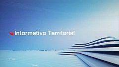Noticias de Castilla-La Mancha 2 - 24/01/20