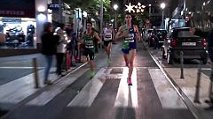 Atletismo - Carrera internacional Noche de San Antón 2020