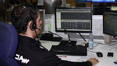 El 091 de la Policía Nacional atendió más de un millón de llamadas en 2019