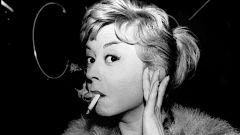 La secuencia de Hirozaku Koreeda: 'Las noches de Cabiria', de Federico Fellini