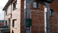 Un hombre mata presuntamente a su mujer en el municipio lucense de A Pastoriza