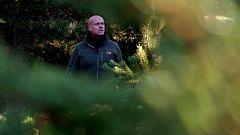 El señor de los bosques - Parque de Ubiñas (Asturias)