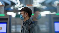 Los científicos chinos inician el desarrollo de una vacuna contra el nuevo coronavirus