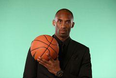 Deportistas, clubes y demás personalidades lloran la muerte de Kobe Bryant