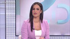 "Villacís critica que el 'pin parental' de Vox ""afecta incluso a medidas curriculares"""