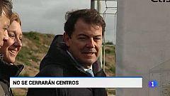 Castilla y León en 1' - 27/01/20