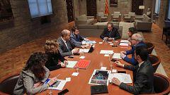 Diario 24 - 27/01/20 (2)