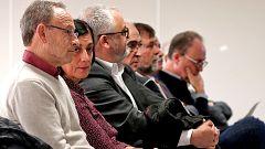 L'Informatiu - Comunitat Valenciana 2 - 27/01/20