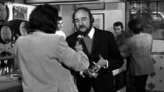Rito y geografía del cante - Los flamencólogos