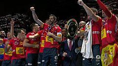 Deportes Canarias - 27/01/2020