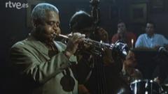 Jazz entre amigos - Bop Hope y Dizzy Gillespie