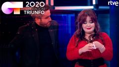OT 2020 - Resumen diario 27 de enero