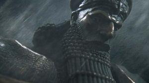 Cielos ancestrales: Dioses y monstruos