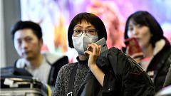 Coronavirus: China intenta atajar el riesgo de pandemia con medidas protocolarias