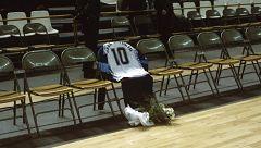 Como Kobe, otros mitos del deporte también perdieron la vida en un accidente