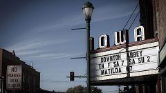 En Portada - La decisión de Iowa