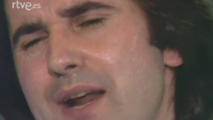 Fantástico - 08/04/1979