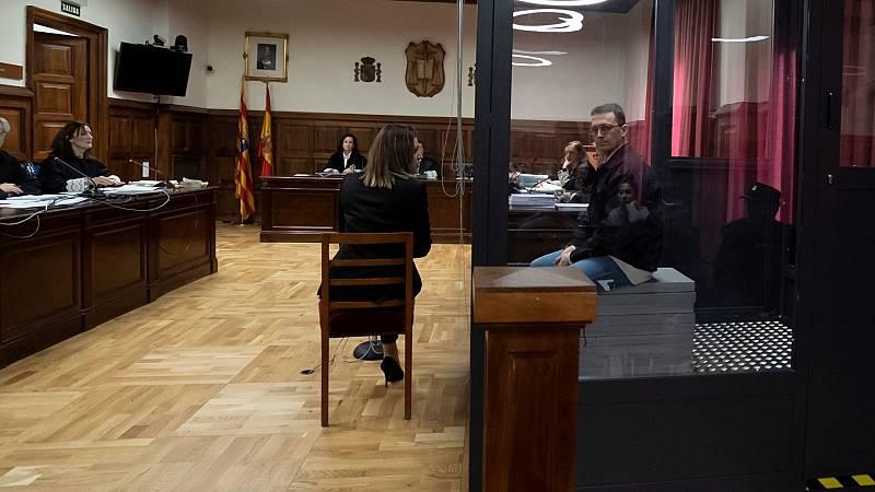 La Mañana - Comienzan los juicios contra Igor 'El Ruso'