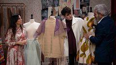 Corazón - 'Maestros de la costura' arranca su tercera temporada