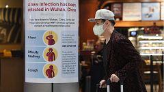 El sector turístico se resiente ante la prohibición de Pekín de viajar en pleno Año Nuevo chino