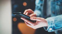 Los expertos recuerdan la importancia de gestionar bien la información personal en internet