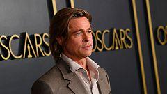 Los nominados a los Oscar celebran su tradicional almuerzo en Los Ángeles